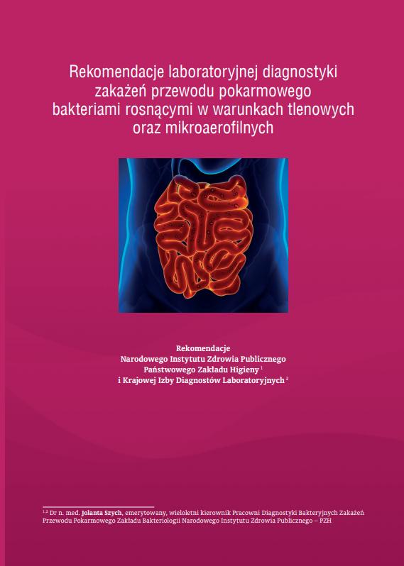 Diagnostyka gruźlicy oraz zasady ochorony pacjentów i pracowników przed zakażeniami wywołanymi prątkami gruźlicy.