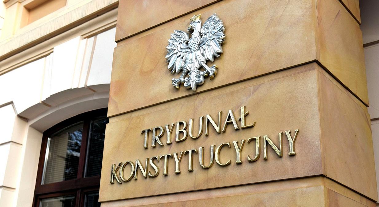 Informujemy, że Trybunał Konstytucyjny postanowieniem z dnia 30 września 2019 r. po wstępnej kontroli wniosku KIDL w przedmiocie dopuszczalności autoryzacji wyników badań na odległość, postanowił na posiedzeniu niejawnym nadać dalszy bieg postępowaniu.