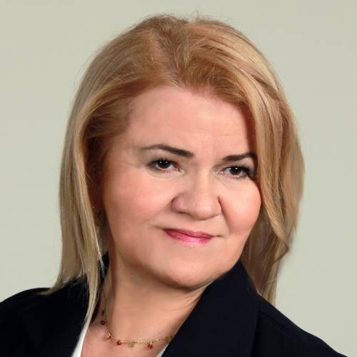 Alina Niewiadomska