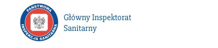 Główny Inspektor Sanitarny wydał ważny komunikat dla profesjonalistów medycznych.
