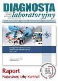 Diagnosta Laboratoryjny -  Rok XIV, numer 3 (48), wrzesień 2017
