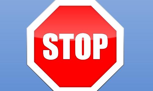 Prosimy o sygnalizowanie działań, zachowań lub zaniechań (ze strony pracodawców, organów administracji publicznej np. NFZ), które w Państwa ocenie mogą mieć cechy nierównego traktowania diagnostów laboratoryjnych wobec innych osób wykonujących zawody medyczne, podlegających tym samym normom prawa (np. w świetle prawa pracy, nieuznawania możliwości wypłacania dodatków do wynagrodzeń diagnostom laboratoryjnym na mocy specustawy o COVID).
