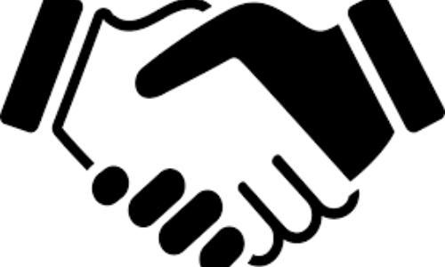 Przedstawiciele samorządu i związku zawodowego planują ściślejszą współpracę.