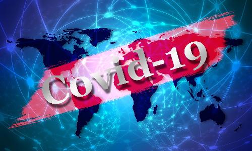 Projekt rozporządzenia zawierającego przepisy o szkoleniu diagnostów laboratoryjnych, farmaceutów i fizjoterapeutów, by mogli szczepić przeciw COVID-19, został skierowany do ogłoszenia.