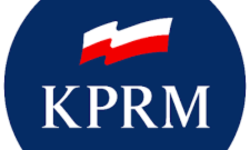 W piśmie do Szefa KPRM Prezes KRDL Alina Niewiadomska zwraca uwagę, że aktualne prace nad najniższymi wynagrodzeniami zasadniczymi niektórych pracowników zatrudnionych w podmiotach leczniczych prowadzą do przyjęcia rozwiązań wadliwych, mających charakter dyskryminacyjny i nie mogą być akceptowane w państwie prawa.