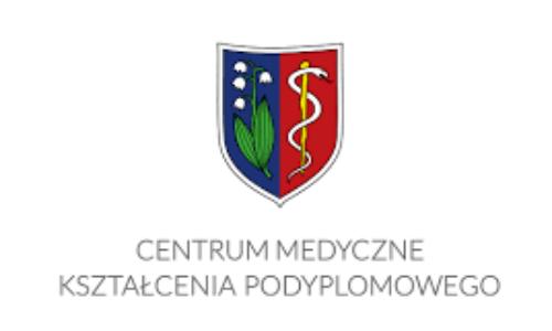 Krajowa Izba Diagnostów Laboratoryjnych przekazała do CMKP deklaracje pierwszych diagnostów zainteresowanych nabyciem uprawnień do wykonywania szczepień przeciw COVID-19. W pierwszej turze szkoleń weźmie udział 500 diagnostów laboratoryjnych.