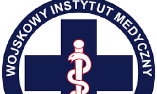 Wojskowy Instytut Medyczny prowadzi badania dotyczące wiedzy o    szczepień przeciwko COVID -19 i  zachowaniach prozdrowotnych wśród diagnostów  laboratoryjnych. Zachęcamy do wypełnienia ankiety.