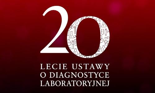 27 maja obchodzimy Ogólnopolski Dzień Diagnosty Laboratoryjnego. Z tej okazji składamy wszyskim Diagnostom Laboratoryjnym i Pracownikom medycznych laboratoriów diagnostycznych najlepsze życzenia!  Jednocześnie inaugurujemy 20-lecie ustawy o diagnostyce laboratoryjnej.  Prezentujemy Państwu filmik promujący zawód diagnosty laboratoryjnego.