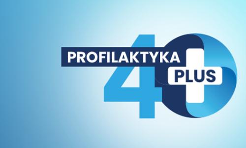 Zachęcamy Państwa do kontakt z oddziałami NFZ w sprawie Programu 40 PLUS. Pracownicy NFZ udzielą Państwu informacji w tej sprawie.