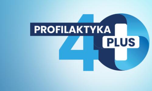 W związku z pytaniami kierowanymi do KIDL odnośnie Programu 40PLUS zamieszczamy dokumenty i informacje dla świadczeniodawców odnośnie Programu 40PLUS.