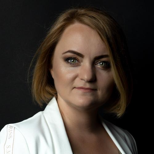 Anna Meyer-Stachowska
