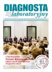 Diagnosta Laboratoryjny - Rok XII, numer 2 (35), czerwiec 2014