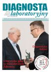 Diagnosta Laboratoryjny - Rok 11, numer 2 (31), czerwiec 2013