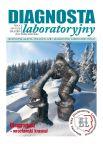 Diagnosta Laboratoryjny - Rok 10, Numer 4 (29) - grudzień 2012