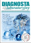 Diagnosta Laboratoryjny - Rok 9, Numer 4 (25) - grudzień  2011 r.
