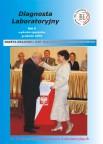 Diagnosta Laboratoryjny - Rok 8, Wydanie Specjalne internetowe grudzień  2010 r.
